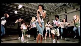 """Coco Jones """"Sweet 13"""" OFFICIAL VIDEO"""