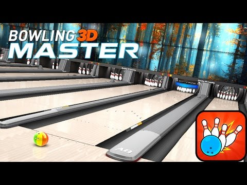 Best Bowling Balls 2020 Bowling 3D Master FREE   Apps on Google Play