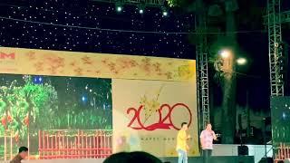 Hài Tết 2020 Nhiều Nghệ Sĩ Hà Linh, Lâm Thắng, Hoàng Yến My | Phần 1