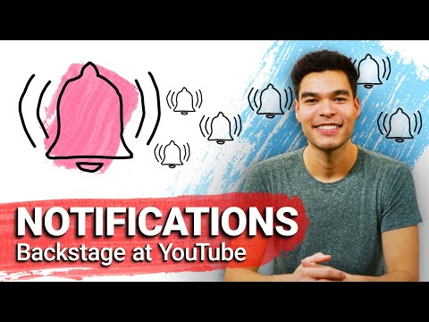 New YouTube Revenue Opportunities for Channels