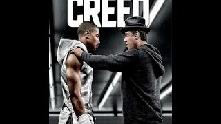 Крид: Наследие Рокки 2015 смотреть онлайн (Creed)