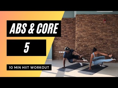 no.-28|-total-ab-sculpt-&-burn-|-with-modifications