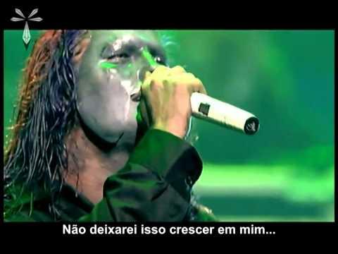 Vermillion Live HD
