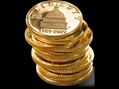 gold-investing,-peter-schiff,-part-4-of-8-gold-seek-radio-show----10-15-2010,-puru-saxena