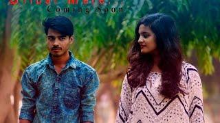 Dilbar Mere...(The Unwind Mix) | Reloaded | Sagar Kashyap |