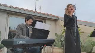 Un video per ricordare Giancarlo Graziaplena a San Martino in Pensilis
