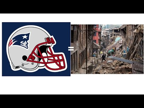 Deflategate, GoFundme, and Stupid Sports Fans - A Dose of Buckley