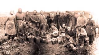 Мытищинский район — жемчужина Подмосковья от 17.01.13