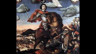 События истории России и мира за 1712 год