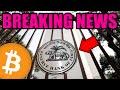 Yellow ring predicted bitcoin price drop! gaps at 10k, 8 ...