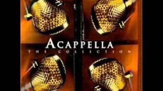 Download Acapella collection 2011