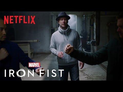 marvel's-iron-fist:-season-2-|-violent-ballet-[hd]-|-netflix