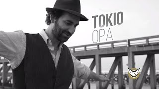 TOKIO - Ora (Official Music Video)