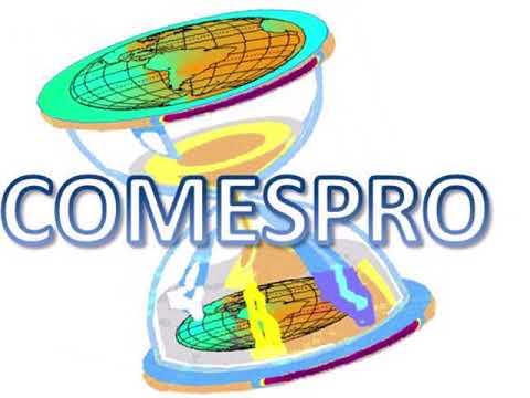 COMESPRO – Irmãos Toniolo mp3 letöltés