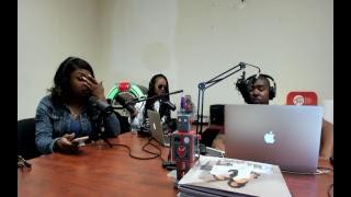 Download Video IZM Radio: Loyalty MP3 3GP MP4