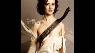 Claire Diterzi - A genoux