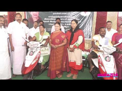 Coimbatore District News | 12.06.2017