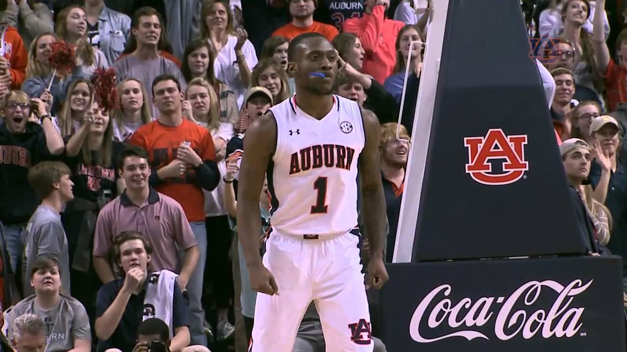Alabama vs. LSU basketball: How to watch on TV, live stream