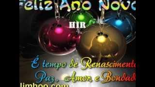 Baixar Feliz Año Nuevo ~ Feliz Ano Novo!!!
