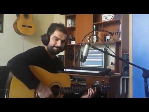 Uğur Emre ÖZCAN- KALE TÜRKÜSÜ (akustik)