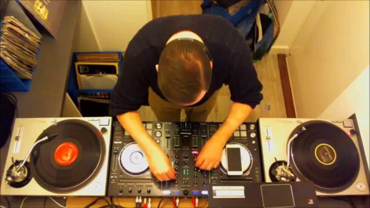 10 Amazing FREE Drum Software Instrument Plugins to ...