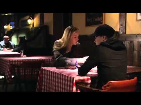 Le Plus Romantique Francais 2015  Meilleurs films Romantiques Complet En Francais   YouTube