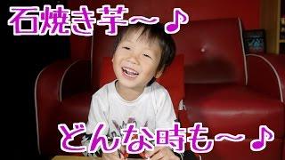 メインチャンネル 『だーしま動画チャンネル』 URL→https://m.youtube.c...