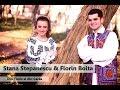 Download Stana Stepanescu & Florin Boita - Din Timis si din Caras