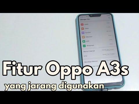 cara-menggunakan-fitur-otg-di-hp-oppo-a3s