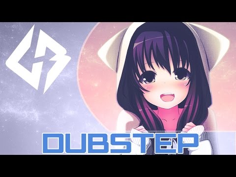 Dubstep | Said - Nya (TF Remix)