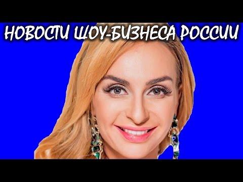 Екатерина Варнава шокировала правдой о Comedy Woman. Новости шоу-бизнеса России