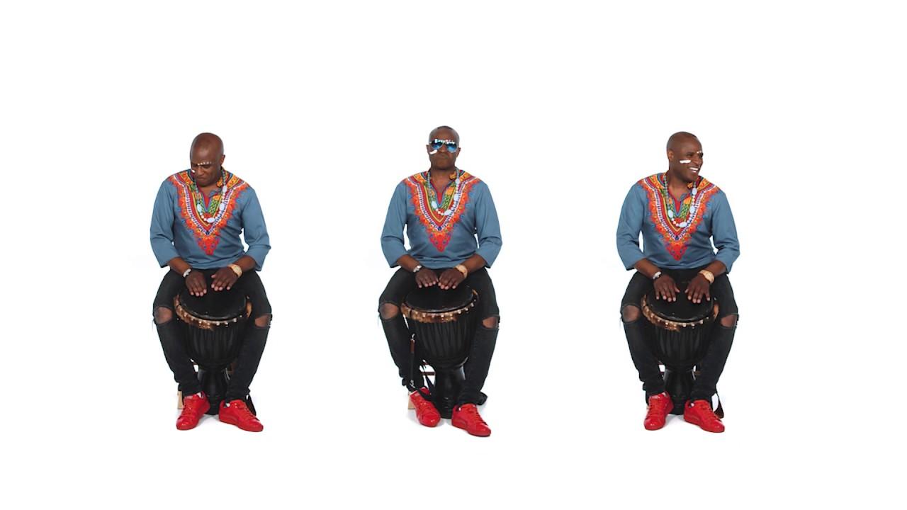 backstreet-boys-as-long-as-you-love-me-afro-pella-style-alex-boye-bestcoverever-contest-alex-boye