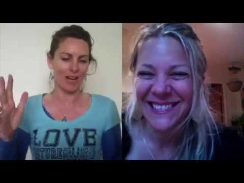 Suzanne Sterling on Why What You Love is the Key to Your Service