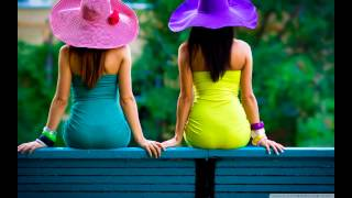 Summer Sessions Music - Best Of Vocal Deep House Music - | Mix By Regard | 2015
