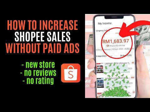 how-to-get-more-traffic-to-your-new-shopee-store--cara-dapatkan-sales-untuk-kedai-shopee-baru