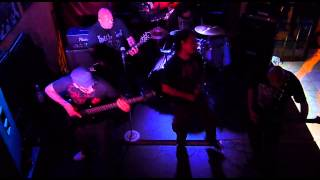 Profanator - From Womb To Tomb - Symbol of Thrash Fest - El Cuartel