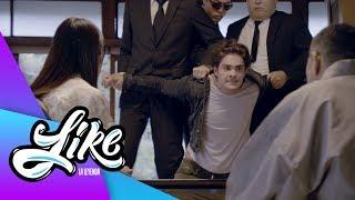 León busca vengar la muerte de su hermano | Like - Televisa