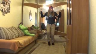 ТАНЦЕВАЛЬНАЯ ШКОЛА | Dance-ON | Electro Dance | Владивосток(, 2013-12-29T04:08:42.000Z)