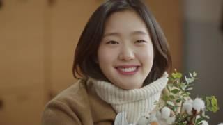 [MV] MAMAMOO (마마무) - LOVE (도깨비 OST)