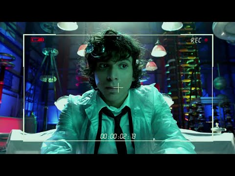 The dance performed by  Adam G sevani  rayan guzman  Briana evigan  in step up all in 2014