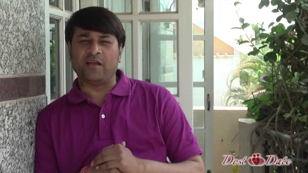 gratis online dating i Mumbai