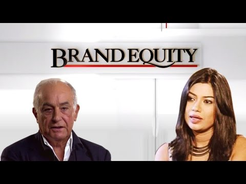 In Conversation With Aldo   Brand Equity