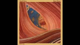 Andi Otto - Six (Golden Bug Remix)
