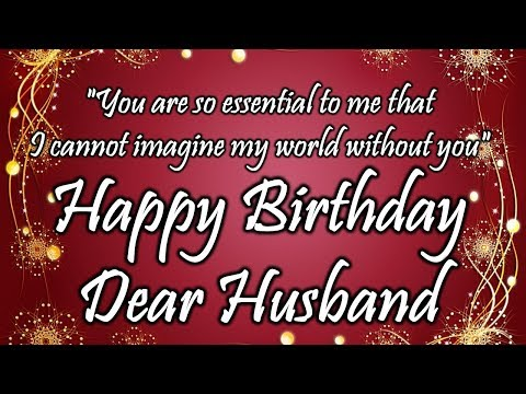 happy-birthday-wishes-for-husband-|-birthday-wishes-for-husband-whatsapp-status