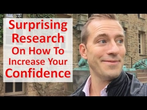 dating research topics