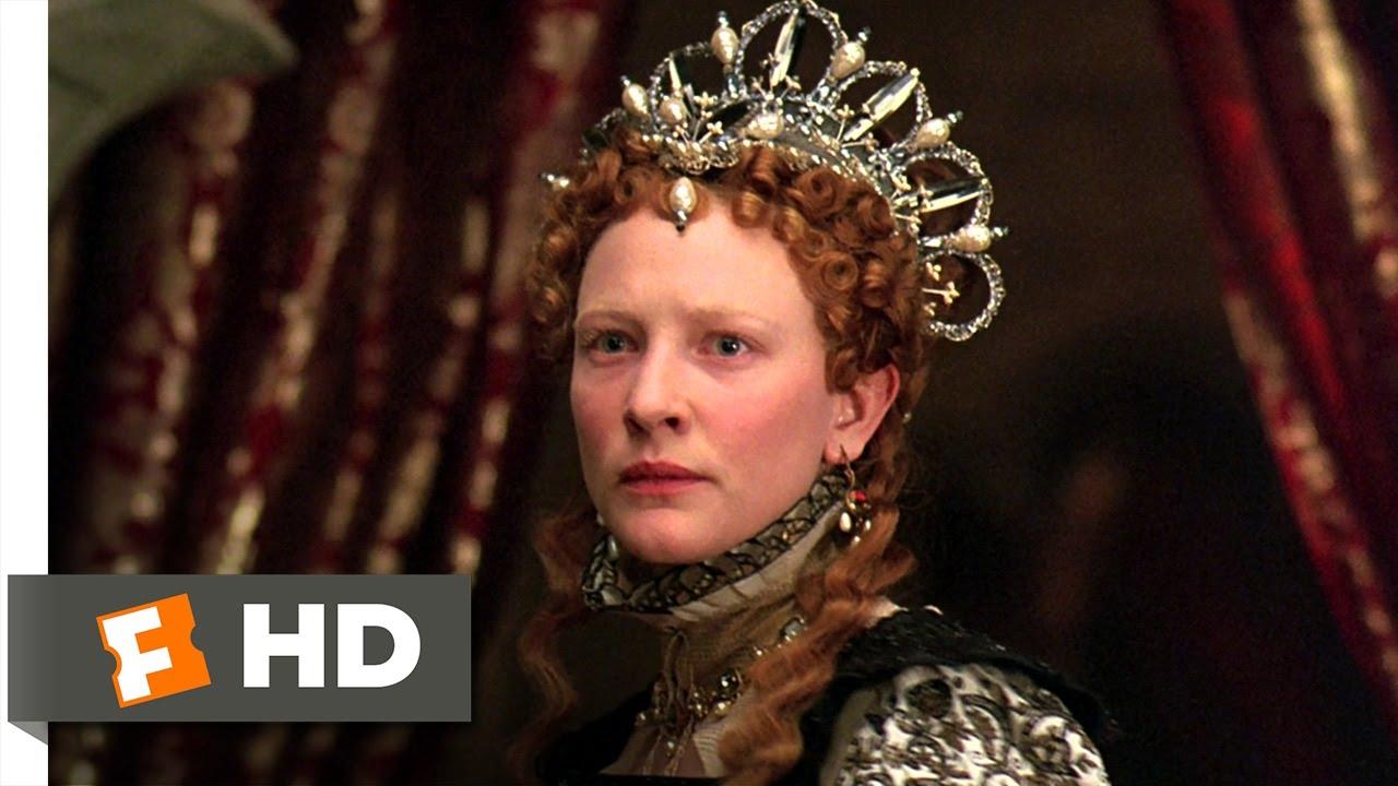 Королева девственница фильм - Онлайн порно для ...