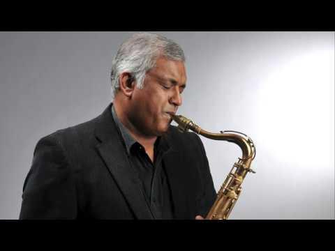 || Raja Ko Rani Se Pyar Ho Gaya || The Ultimate & Relaxing Sax Instrumentals | Stanley Samuel | #452