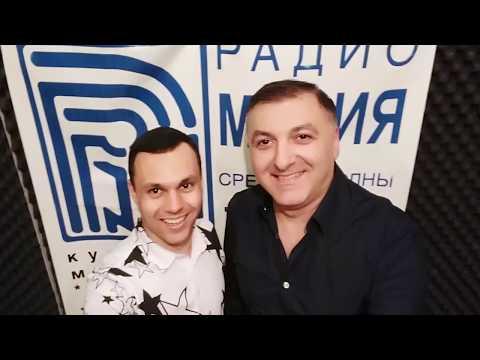 армянские клипы смотреть