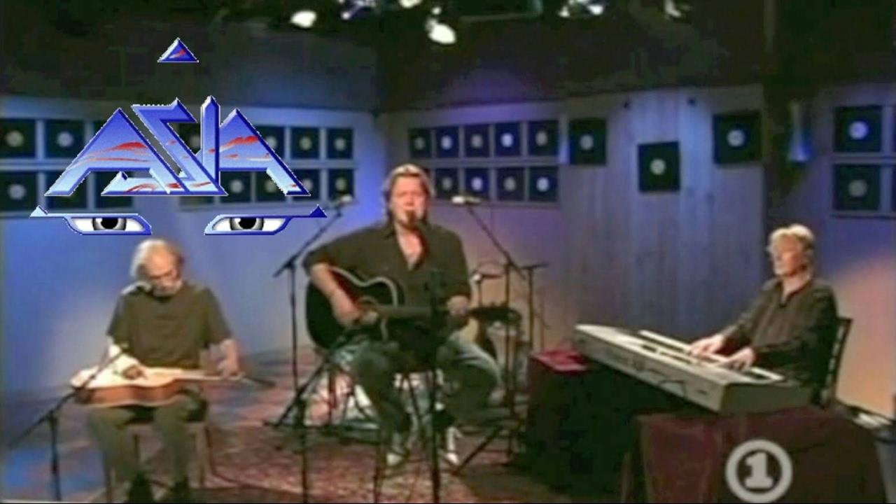 asia-the-smile-has-left-your-eyes-live-vh1-2006-john-wetton-tate-smith