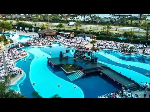 ОЛИМП , Курортный недорогой отель с питанием и бассейном
